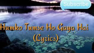 download lagu Humko Tumse Ho Gaya Hai Title  – Darshan gratis