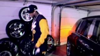 Watch 50 Cent Funeral Music video