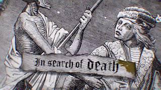 ABHORRENT DECIMATION - Granted Indulgence (Lyric video)