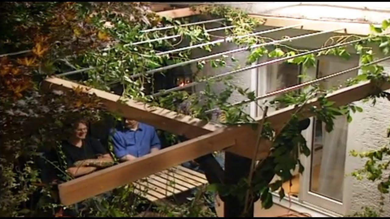 Deko Idee Palette Garten ? Elvenbride.com 25 Erstaunliche Ideen Garten Design Verbessern