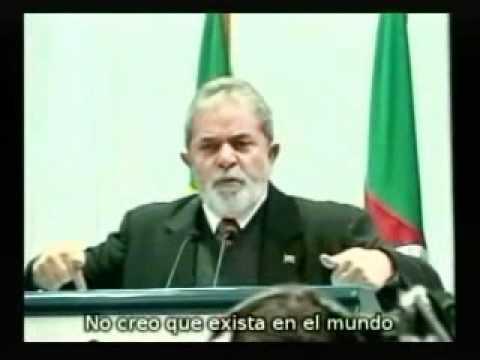 Software Libre en América Latina
