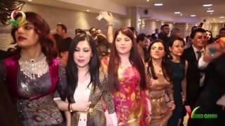 Ahangi Mannheim sari sal 2015-Baxtiar saleh-Part-2