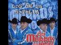 El Aretito de Los Morros Del [video]