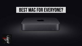 2018 Mac Mini: Should You Buy One?