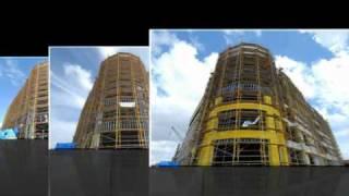 Part 1: Introducing the Multivista Exact-Built® System - Construction Photo Documentation