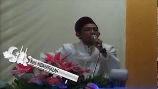 """Download Lagu """"DAKWAH MANTAP """"K. HIDAYATULLAH TERBARU 2017 Gratis STAFABAND"""