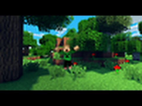Minecraft Hg - Torre Fail video