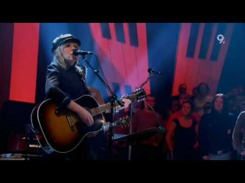 Lucinda Williams - Come On
