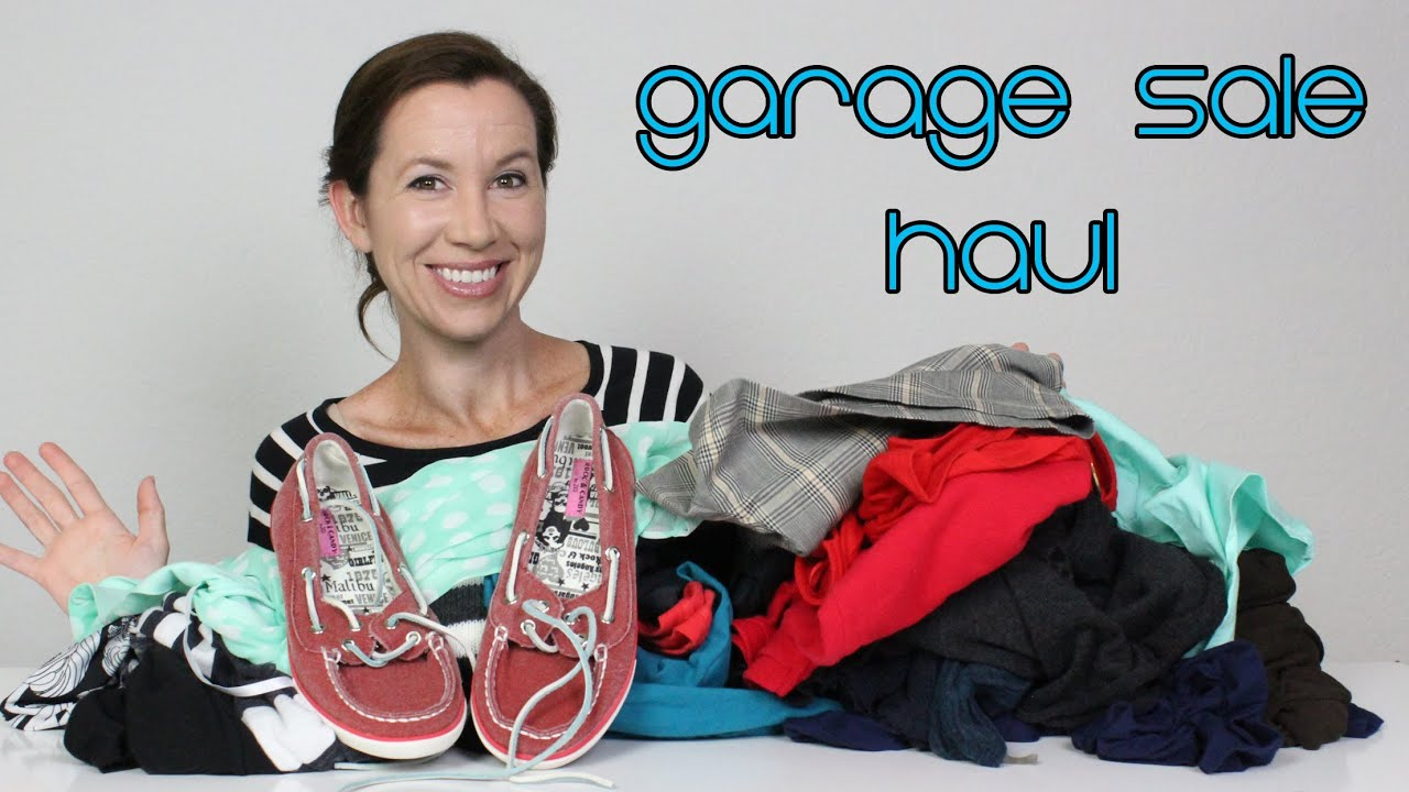 Designer Clothes Haul HAUL DESIGNER CLOTHES