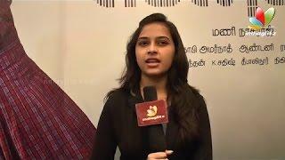 I did not cheat anyone - Sri Divya clarifies | Next Movie