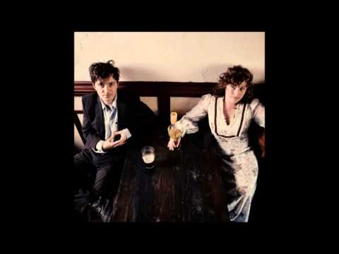 Shovels & Rope - Evil