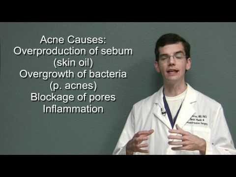 Acne Treatment   Acne Scar Treatment   Dallas   Plano   Frisco