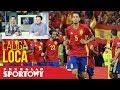 LaLigaLoca #27: Inaki Astiz gościem programu! Barca już mistrzem? MP3