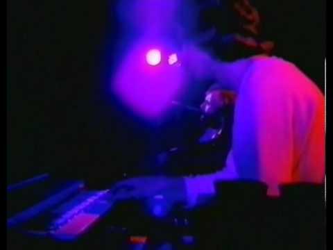 Genesis 1980— Squonk