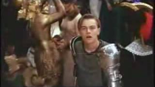 Romeo + Juliet (1996) - Official Trailer