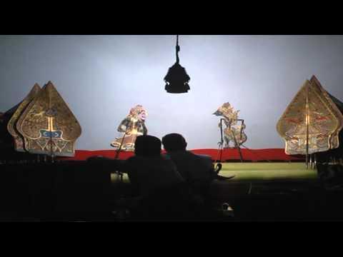 Ki Anom Suroto-semar Maneges 05 video