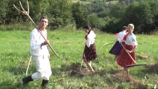 SDM PARODY HOUSE - Robiť a žiť feat. Alexa