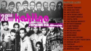 Kahitna Band Lagu Pilihan Terbaik Kahitna Band Full Album Populer Tahun 2000an