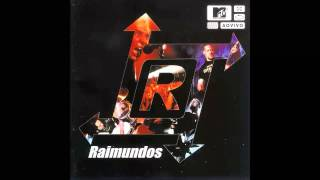 Watch Raimundos Deixei De Fumar cachimbo Da Mulher video