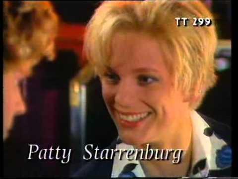 Intro 'spijkerhoek' (1989)