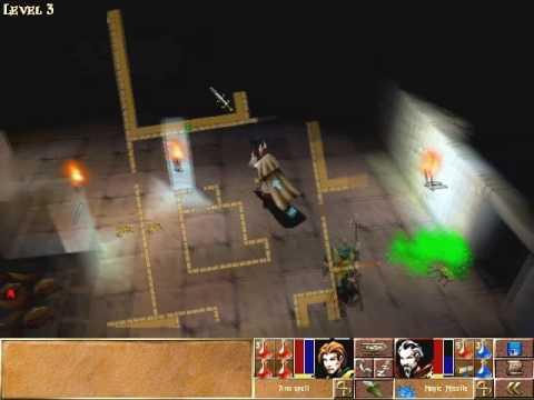 Você lembra deste jogo?