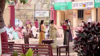 Balika Vadhu - ?????? ??? - 1st April 2014 - Full Episode (HD)