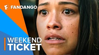 In Theaters Now: Miss Bala | Weekend Ticket