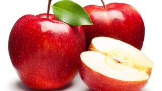 Top 10 Health Benefits Of Apple Fruits | Health Benefits For Fruits