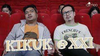 Download Lagu TIPE-TIPE KIKUK DI XXI Gratis STAFABAND