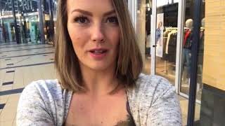 GEMBERTHEE MAKEN & 2 JARIGEN - ACTIEF VLOG #3