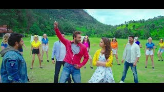 Golmaal Again 2017 Latest Hindi Movie Cast Ajay Devgn, Parineeti Chopra,Launch Event Full Latest....