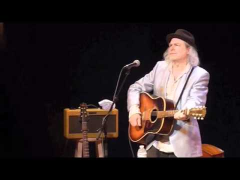 Buddy Miller, All My Tears