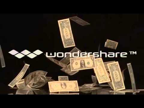 Money Owns This Town -  Long Edit - Storage Wars Theme - Storage Wars Music FULL