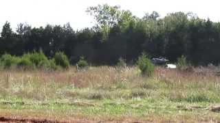 76 mm Gun Tank M41 Walker Bulldog
