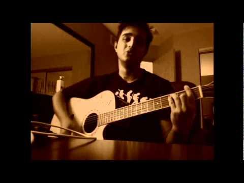 kehi mitho baat gara - Narayan Gopal (cover)