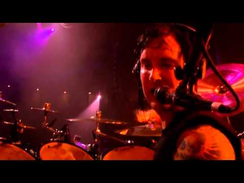 Avenged Sevenfold - Bat Country live In The Lbc Dvd video