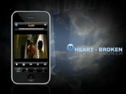 FREE Indian bollywood (desi) hindi, telugu, tamil songs and music on iphone, ipod touch and ipad