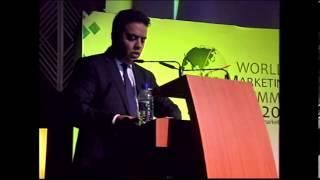 Shahid Malek