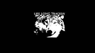 Watch Life Long Tragedy Liars video