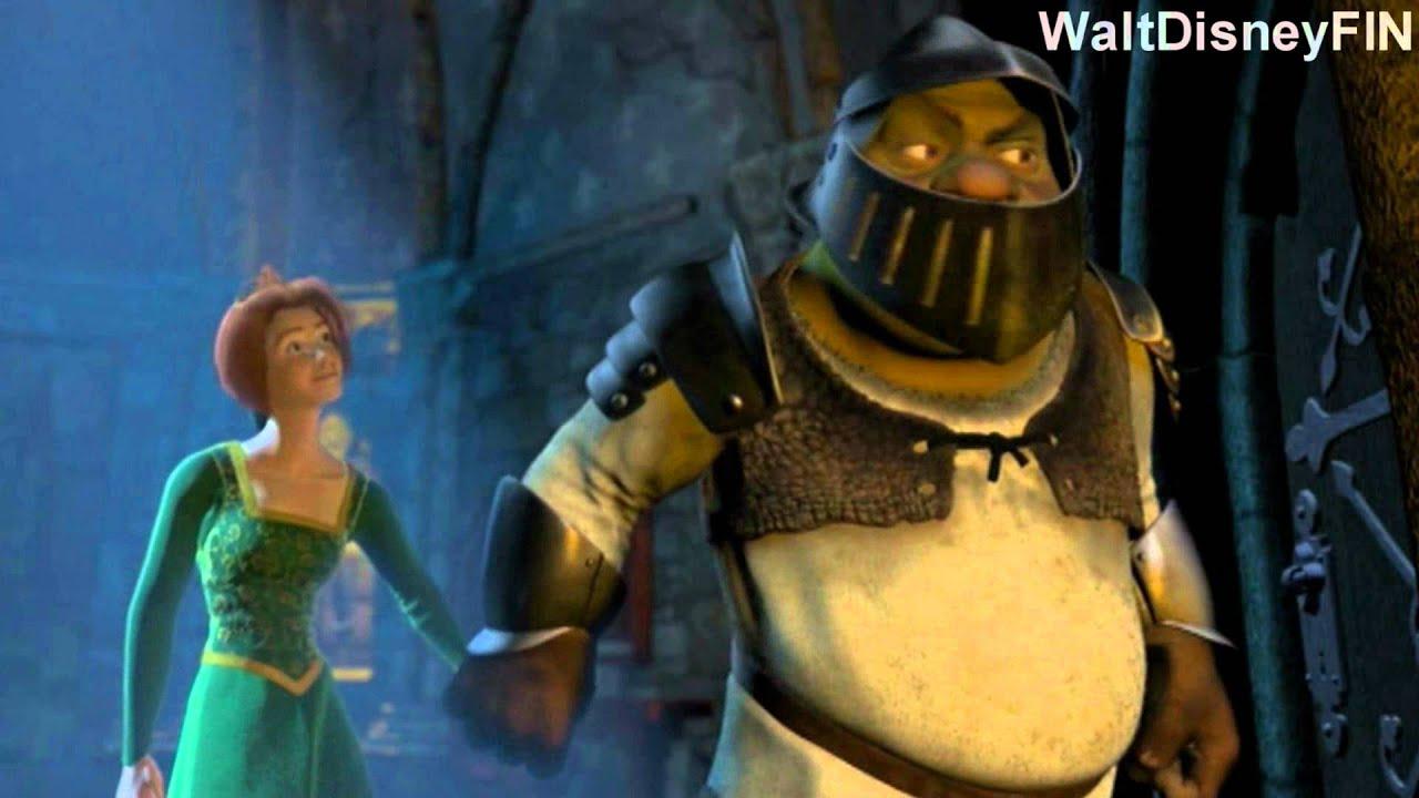 Lara croft 3d xxx movie adult galleries
