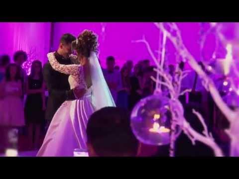 Darsma Shqiptare 2014---Albanian Wedding 2014
