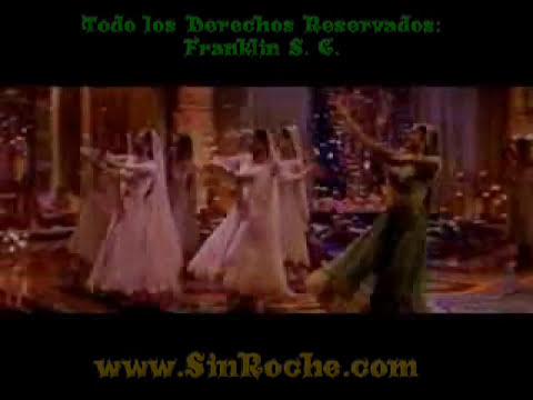 Musica Indu - SinRoche