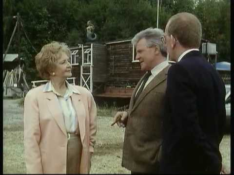 Howards Way 5 Episode 13 Part 2