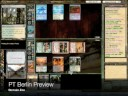 Five With Flores: PT Berlin Preview - Domain Zoo