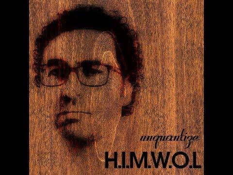 H I M W O L feat.Marc Evans - Lovin U(Main Mix)