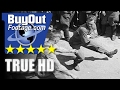 HD Historic Stock Footage WWII V E Day RUSSIANS AND AMERICANS DANCE mp3
