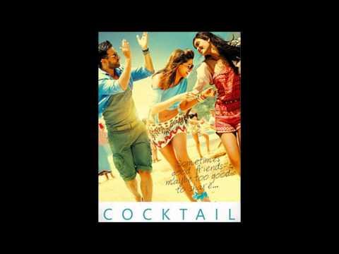 Tum Hi Ho Bandhu Cocktail (by Oshin).:) video