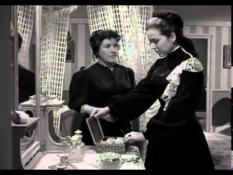 Ama Rosa 1960,Leon Klimovsky  Castellano Grupo Cine Clasico