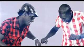 Cheikh Ndiaye Feat. Pape Thiopet - Djiguene