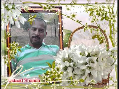 Ae Kash Kahin Aisa Hota Ke Do DiL Ustaad Shaada